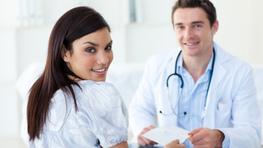 ФСГ повышен - причины, диагностика и лечение